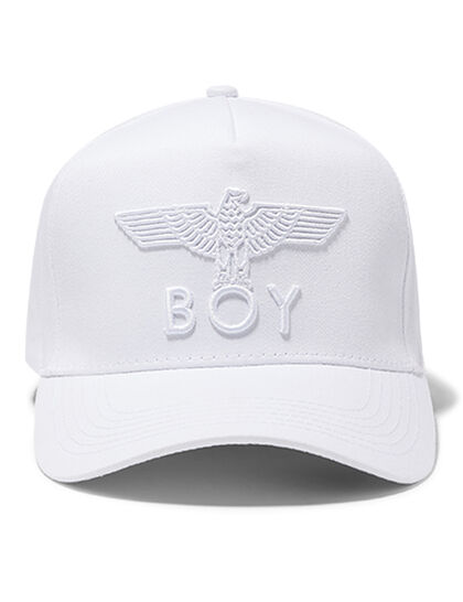 Boy Eagle Cap