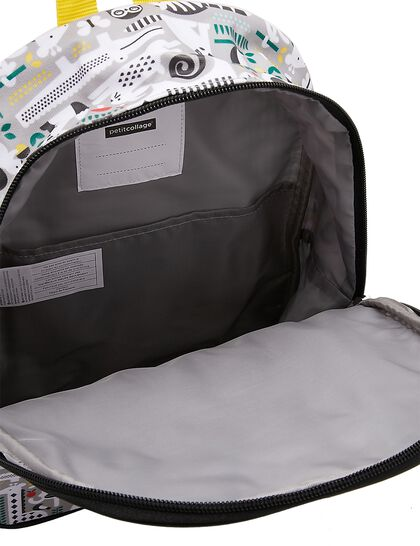 Peo Animals Eco-Friendly Backpack