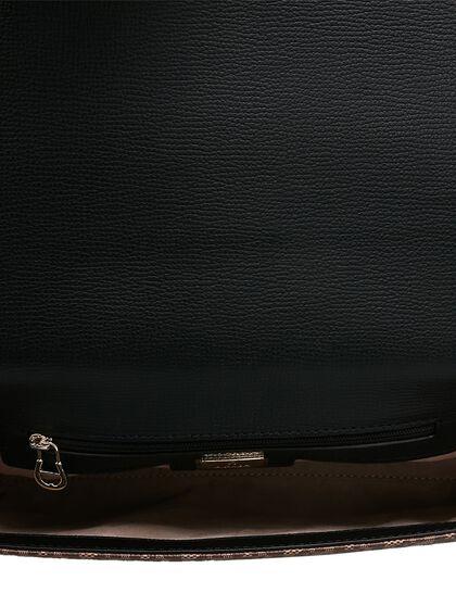 Grazia S Crossbody Bag