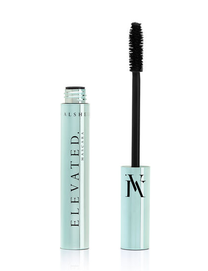 Mkh Byminaalsheikhly Elevated Mascara 8.6ML