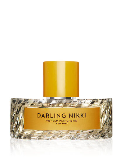 Darling Nikki Edp 100 Ml