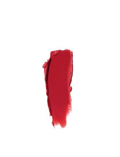Gucci Mu Matt Lip 25 Goldie Red