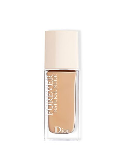 Dior Forever Natural Nude Lightweight Foundation
