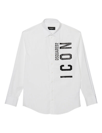 Icon Shirt