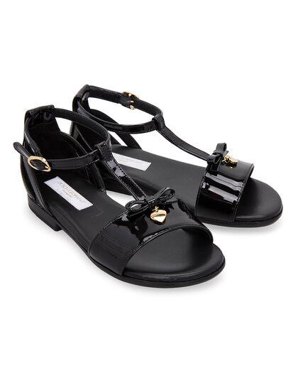 Sandal Straps Clsc