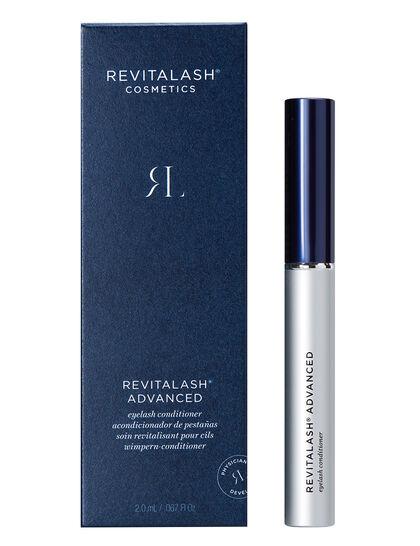 RevitaLash Advanced 2ml