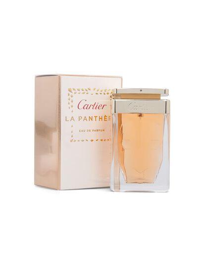 La Panthere  Eau de Parfum 50ml
