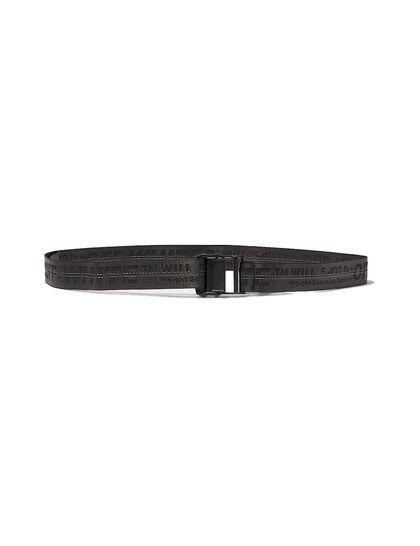 Classic Industrial Belt