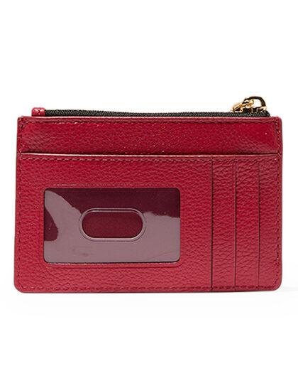 Top Zip Multi Wallet