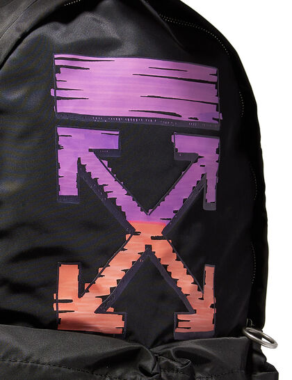 Marker Backpack