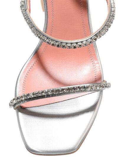 Gilda Slipper-Cl Heel - 95Mm