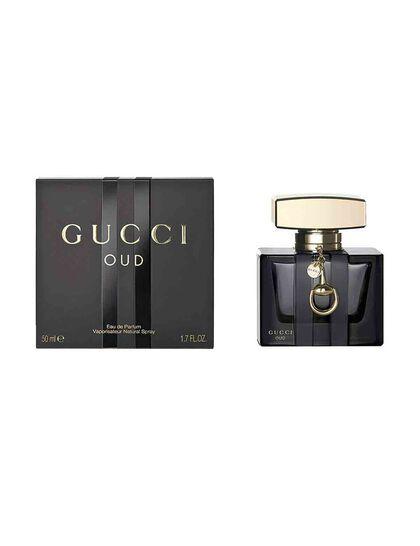 Gucci Oud  Eau de Parfum 50ml
