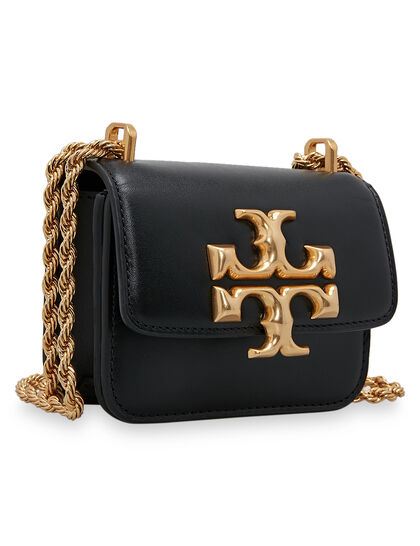 Eleanor Mini Crossbody