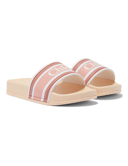 Stripes Slides