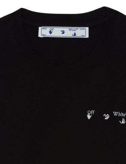 Casual Logo T-shirt