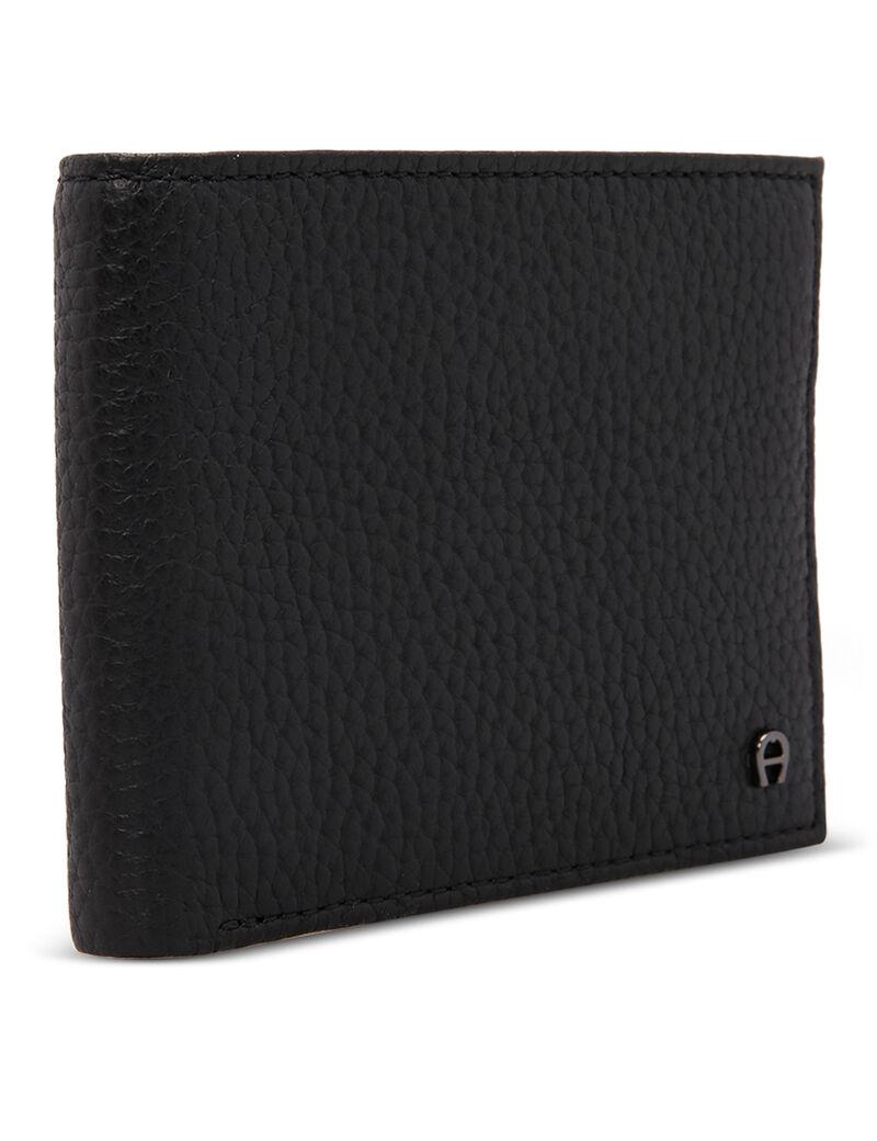 Luca M Wallet