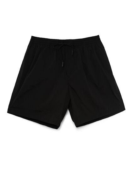 Ff Degrade Swimshort