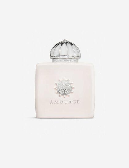 Love Tuberose Woman   Eau De Parfum 100ml