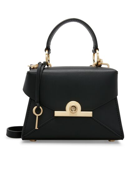 Amelia Mini Satchel