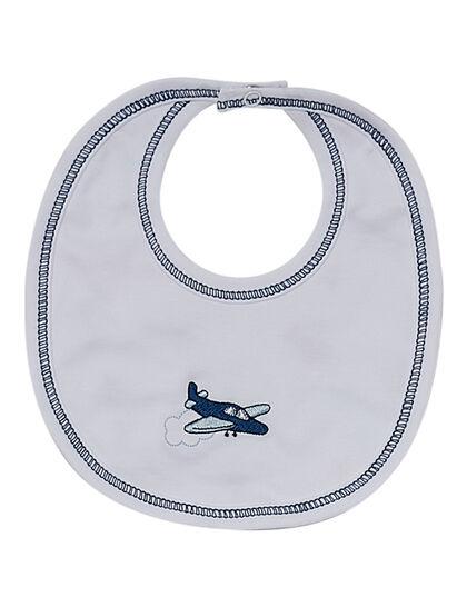 Aviators 5 Pc Gift Set W/ G