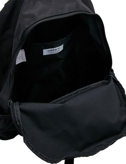 Backpack Cl Gr