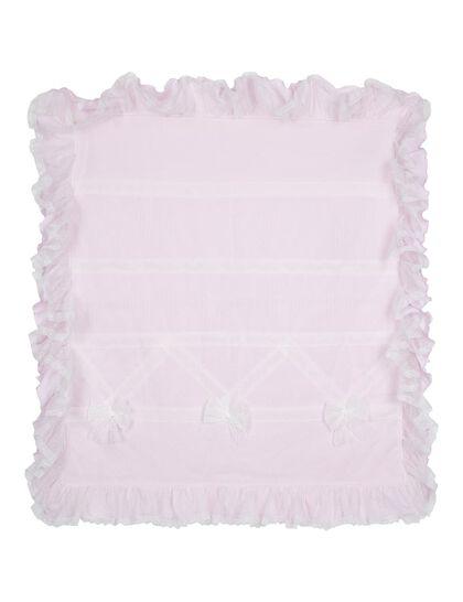 Overalls+Bib+Blanket