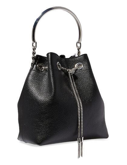 Bon Bon Bucket Bag