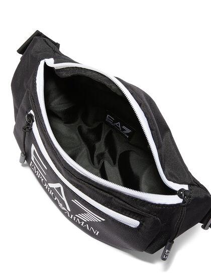 Train Core U Sling Bag