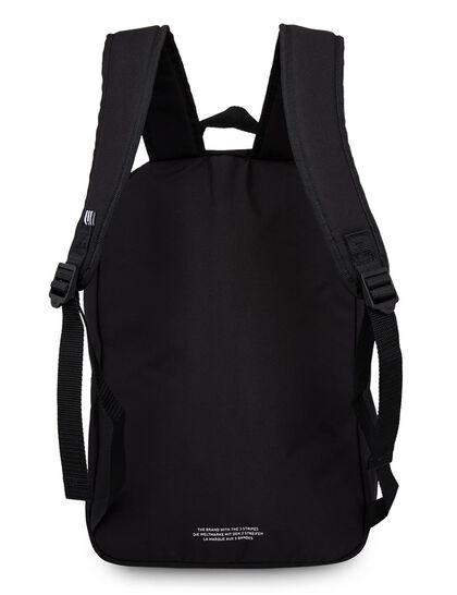 Trefoil Logo Classic Backpack