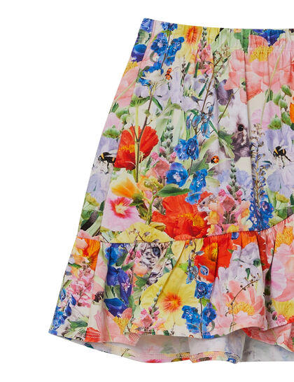 Bradie Skirt
