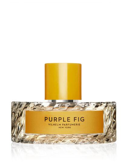 Purple Fig Eau de Parfum 100ml