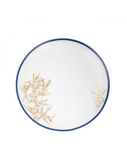 Sis Kunooz Salad Plate