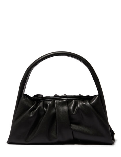 Hera Basic (Pre) Black