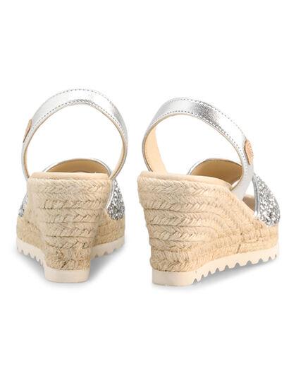 2006rh Frida Women Slingback Sandal
