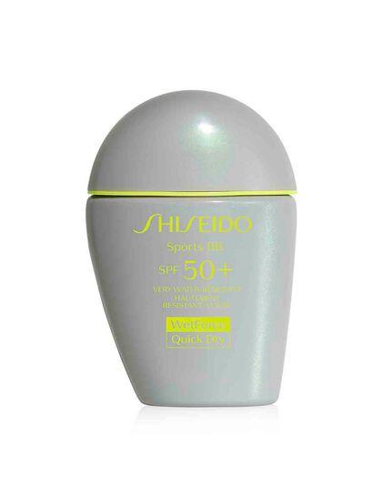 Shiseido Sports Bb  30ml