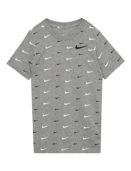 Sportswear All-over Print T-Shirt