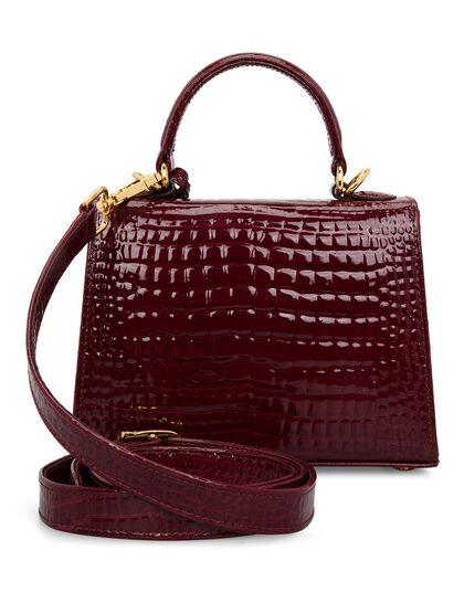 Sophie Mini Handbag