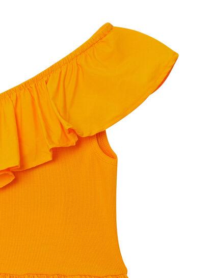 Chloey Dress