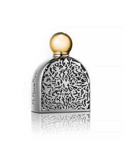 Secrets Of Love - Sensual Eau de Parfum 75ml