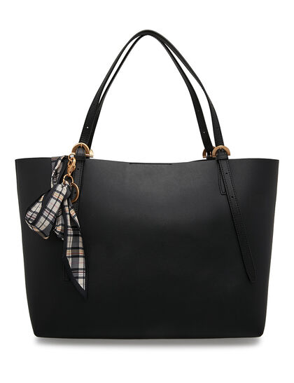 Posen Tote Bag