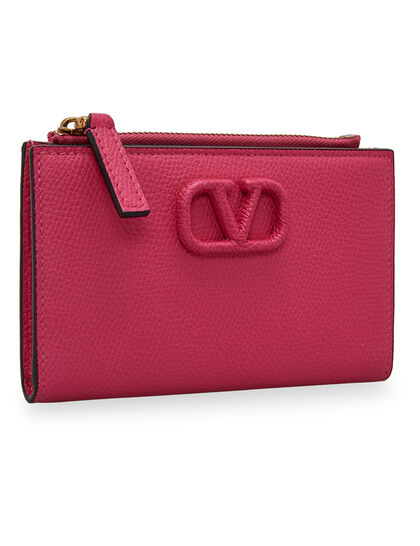 V-Sling Coin Purse