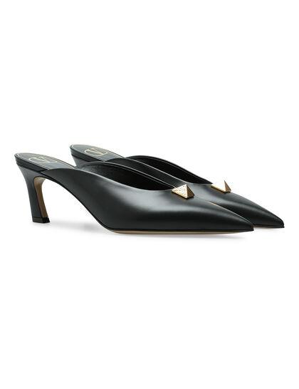 Roman Stud Sandals