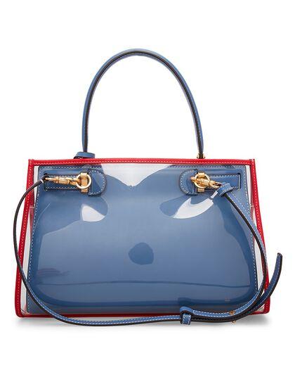 Lee Radziwill Raincoat Small Bag