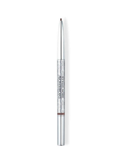 Diorshow Brow Styler Ultra-fine precision brow pencil