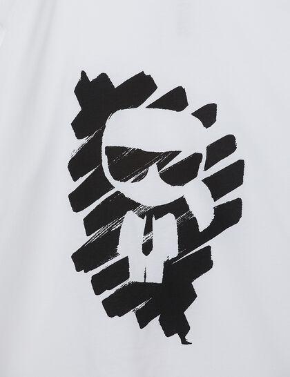 Ikonik Graffiti T-Shirt