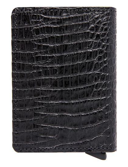 Black Nile Slimwallet