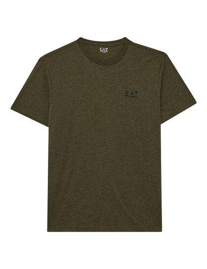 Core Identity T-shirt