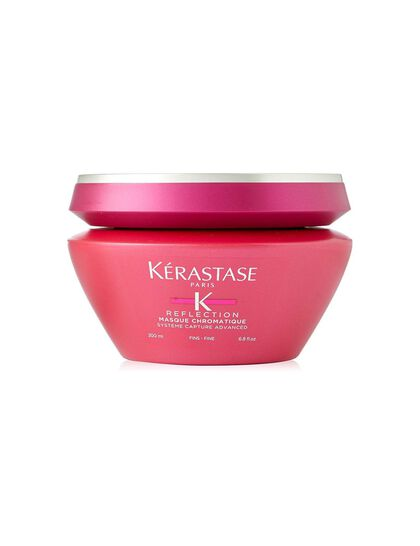Reflection Masque Chromatique Hair Mask 200ml