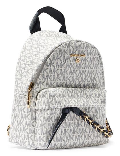 Xs Cnv Msgr Backpack