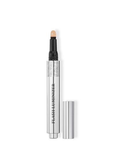 Flash Luminizer Radiance Booster Pen